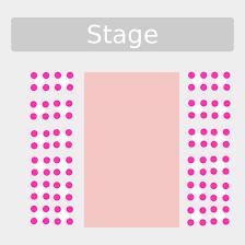 Adrian Marcel Tickets Sat Feb 1 2020 At 7 00 Pm Eventbrite