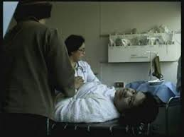 HZ) Easter Island Health Care   AP Archive