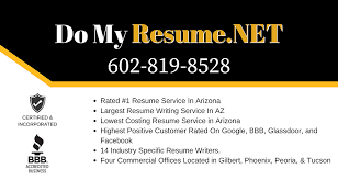 Louisville Kentucky  Resume Writing Service Testimonials     Image titled Become a Process Server Step