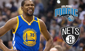 Kevin Durant Quotes 28 Stunning Kevin Durant Calls Out The Magic And Nets In A Brutally Honest Quote