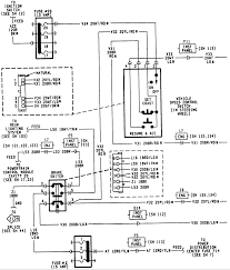 jeep cruise control diagram wiring library jeep cruise control diagram