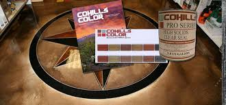 Cohills Building Specialities Inc