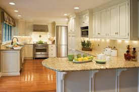 Cream Color Kitchen Cabinets Project For Awesome Cream Color Kitchen  Cabinets