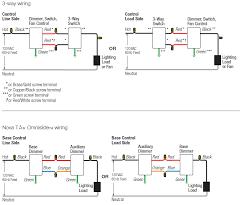 similiar bmw e36 wiring diagram alarm keywords bmw 3 series besides bmw radio wiring diagram on bmw e36 alarm wiring
