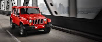 jk fall vlp 1 jeep wrangler