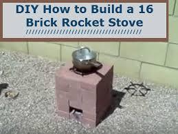 ts rocket stove 01 jpg