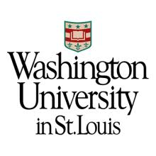 Scholarships Available In The Us For International Students | Times ...