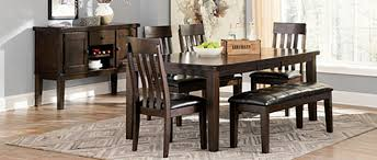 Pics of dining room furniture Dining Chairs Dining Room Furniture Fort Wayne Furniture Store Dining Room Furniture American Home Store Furniture Fort Wayne