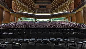 Wolf Trap National Park For The Performing Arts Revolvy