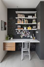 cozy office ideas. this cozy nook is what you really need when always have tons of reminders office ideas