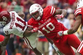 2019 NFL Mock Draft November 29