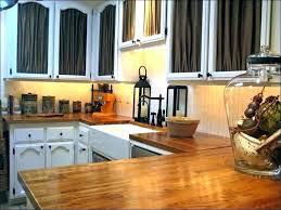 glorious butcher block countertops home depot or butcher block countertop menards