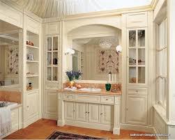 traditional bathroom designs 2014. Photo Gallery Of The Traditional Bathroom Designs Ideas 2014 T