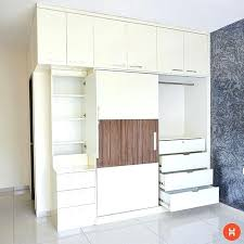 best bedroom wardrobe ideas on cupboards home interior decoration