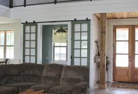 entryway office barn door. Save Entryway Office Barn Door