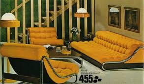 ikea retro furniture. (Image Credit: Scraphacker) Ikea Retro Furniture E