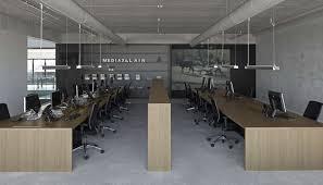Industrial Design Office helena sourcenet