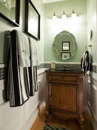 Powder Room Decor Rustic Bathroom Decor Ideas Pictures Tips From Hgtv Hgtv