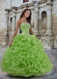 light green wedding dress naf dresses