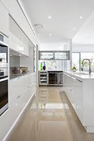 white modern kitchen ideas. Full Size Of Kitchen:white Kitchen Floor Modern Cabinets White Tile Ideas With