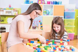 Free Online Babysitting Certification 20 Childcare Courses Online Training Com Au