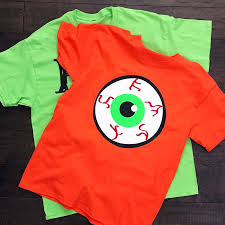 Making Own Tshirts Make Your Own Halloween Shirts With Your Cricut 100 Directions
