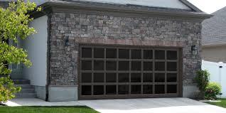 Martin Garage Doors | World's Finest, Safest Doors