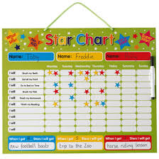 star charts for kids magnetic reward chart babies and kids pinterest chart parents