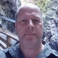 Ian benson – Operations Analyst – Serco   LinkedIn