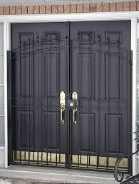 front door gateSecurity Gates For Front Doors Best 25 Security Screen Doors Ideas