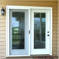 anderson exterior french doors french sliding patio doors a best of exterior french doors more eye