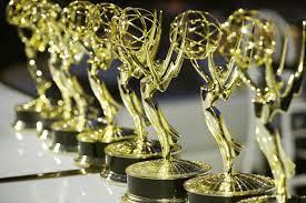 2021 Emmy nominations: Live updates ...