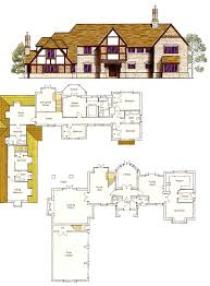 house plans free house gallery 10 peaceful design building plans uk