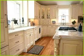 cabinets to go denver cabinets to go cabinets to go kitchen cabinets