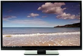 vizio tv 55 inch smart tv. 55-inch vizio smart tv under $700, monoprice 27-inch 1440p ips for $300 \u2013 gr deals tv 55 inch