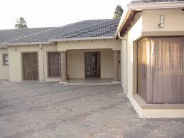 7 Bedroom House To Rent In Wierdapark