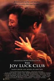 the joy luck club film