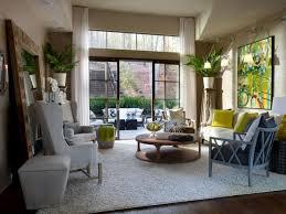 interior design living room 2012. Make It Work Interior Design Living Room 2012
