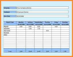 Excel Spreadsheets Download Beautiful Spreadsheet Templates Free