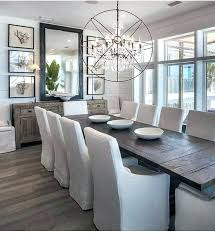 wall mirrors for dining room. Dining Room Mirror Decor Wall Decoration Best  Mirrors Ideas On . For L