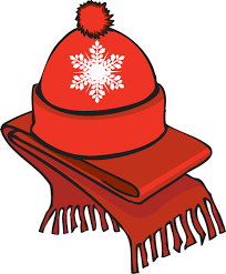 Image result for cold weather clipart