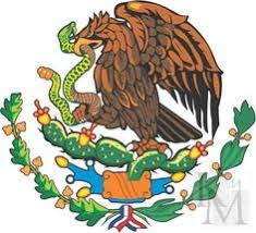 mexican flag eagle drawing. Exellent Eagle Mexican Flag Tattoos Drawing Folk Art  Mexico Tattoo Inside Eagle Drawing O