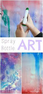 Cool Art 130 Best Cool Art Projects For Kids Images On Pinterest