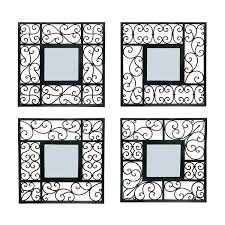 Mirror grouping on wall Hanging Mirror Grouping On Wall Decorative Mirror Groupings Wall Mirrors Large Decorative Decorative Wall Mirror Groupings Talkwithsamco Mirror Grouping On Wall Decorative Mirror Groupings Wall Mirrors