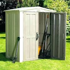 outdoor storage units for outdoor shed kits sears outdoor sheds storage sheds outdoor shed kits outdoor storage units for sears storage shed