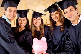 budgeting or personal finance for college students 8 financial tips for college students to save and manage money better