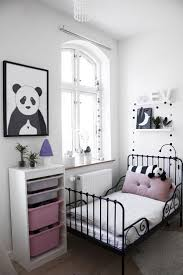Modern Bedrooms For Girls 17 Best Ideas About Modern Girls Rooms On Pinterest Girls Com