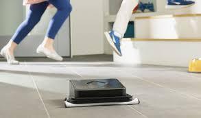 Mop Kitchen Floor Braava 300 Floor Mopping Robot Irobot
