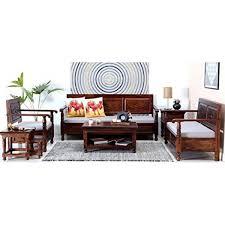 shilpi handmade perfect living