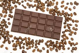 chocolate bar wallpaper. Wonderful Wallpaper 1300x866 Download Candy Bar Wallpaper Gallery  1500x1620   On Chocolate R